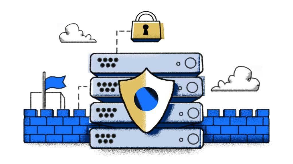 Φιλοξενία Ιστοσελίδων: Ασφάλεια Site / SSL