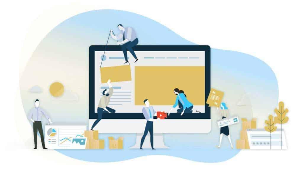Βελτιστοποίηση Ιστοσελίδων: Image Optimized