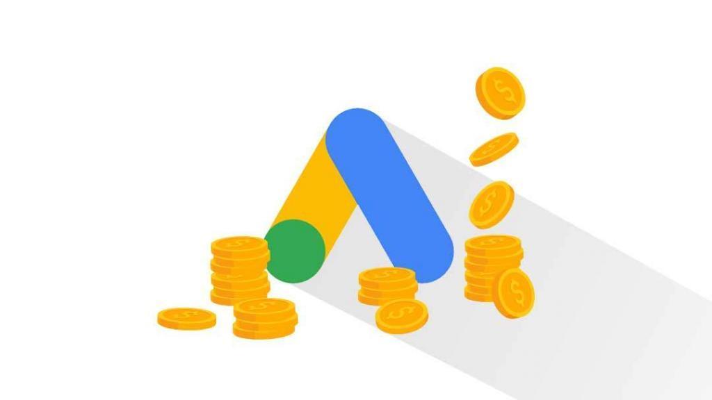Google Ads Κόστος