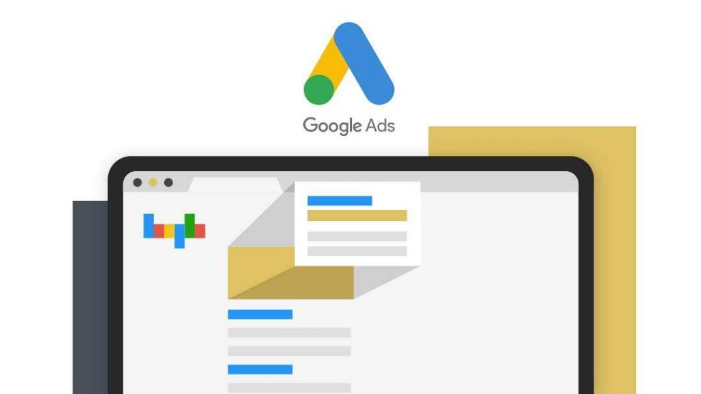 Προώθηση Ιστοσελίδων Google Adwords