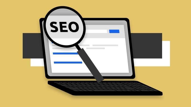 Τι είναι το SEO; Με ποιες τεχνικές μπορεί να βοηθήσει την ιστοσελίδα σας;