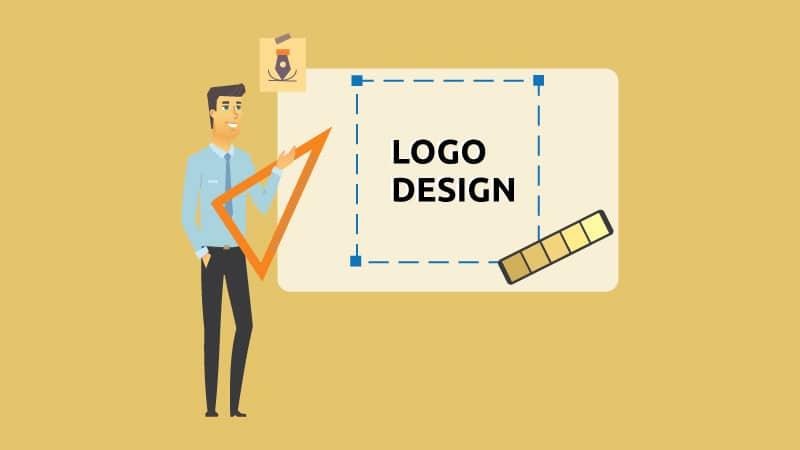 Σχεδιασμός & Κατασκευή Λογοτύπου: Τύποι, Χρώματα, Γραμματοσειρές, συσκευασία, κόστος