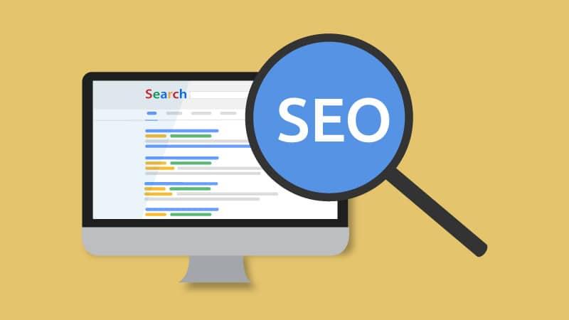 SEO: Πώς θα εμφανίζεται το site σας ψηλά στην Google