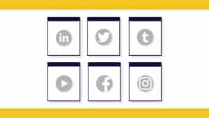 social media for business good or bad