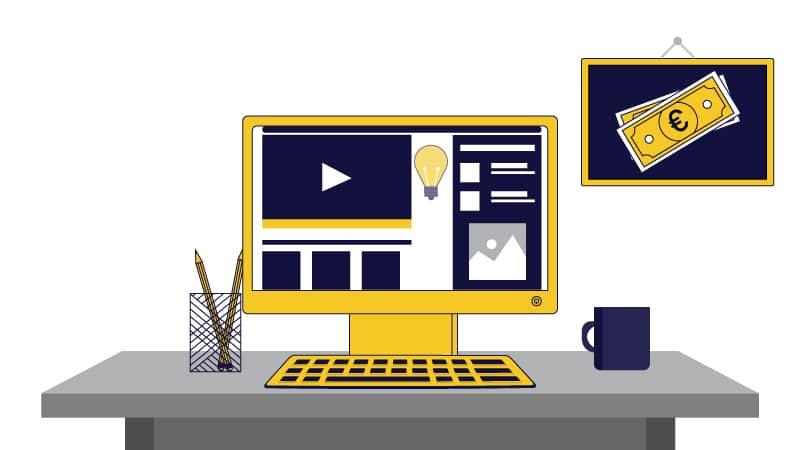 social media marketing services hire an agency