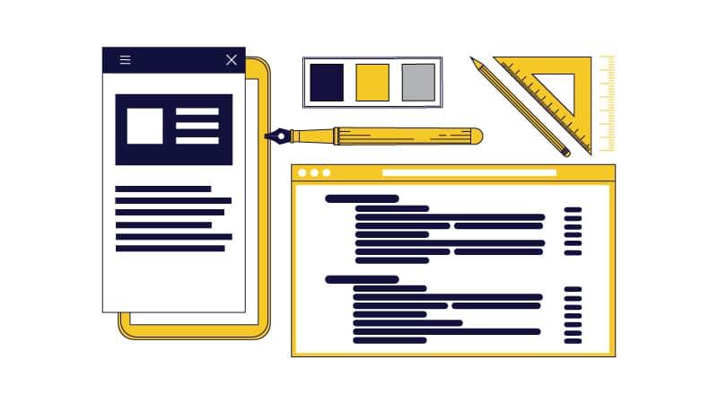 importance of website design for businesses